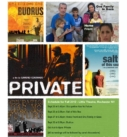 2012-flyer-Thumb-791x1024