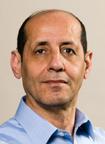 panelist Nabil AbuGharbieh
