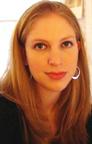 panelist Julia Hurley