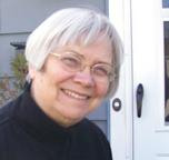 panelist Dianne Roe