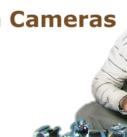 Banner for 5 Broken Cameras