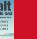banner for Salt of this Sea