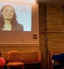 Celebrate Palestine! 2014 with video by Najla Said