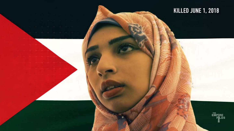Gaza Fights – 4